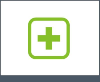 Pesquisa Saúde com Rede Credenciada