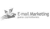 Email Marketing para Corretores