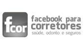 Facebook para Corretores