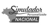 Simulador Personalizado