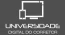 Universidade do Corretor