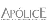 Revista Apolice - Sites para Corretores
