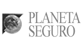 Planeta Seguro - Sites para Corretores