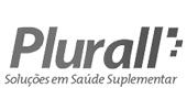 Plurall Saúde - Sites para Corretores
