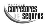 Portal Corretores de Seguros - Sites para Corretores