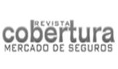 Revista Cobertura Seguros - Sites para Corretores
